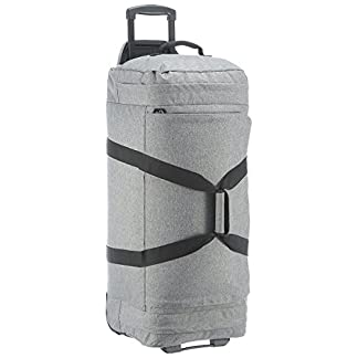 Eastpak-Leatherface-L-Reisetasche