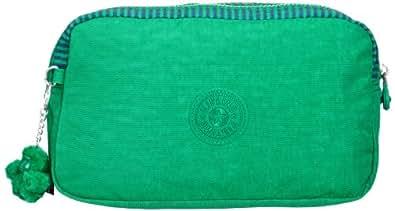 Kipling Women's Walan L Purse K1226841J Cactus Green C