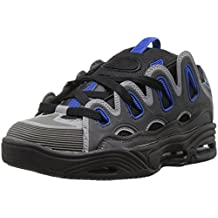 Osiris D3 2001 Black/White/Royal