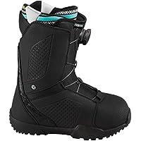 Flow Damen Snowboard Boot Hyku Coiler Snowboardboots
