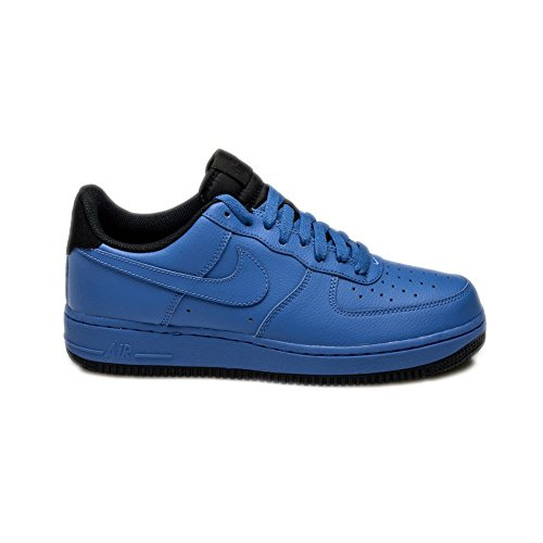 nike-nike-air-force-1-07-leather-comet-blue-315122-420-eu-43-us-95-uk-85-cm-275