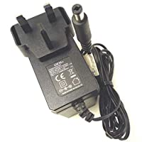 Power Supply Adapter 12V 2.5A AC/DC Charger