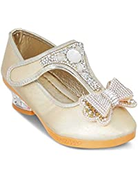 KITTENS Girls Mary Jane Shoes