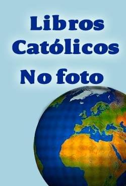 Descargar Libro Tabula siarensis: edición, traducción y comentario (Mundo antiguo) de Alvaro Sanchez-Ostiz