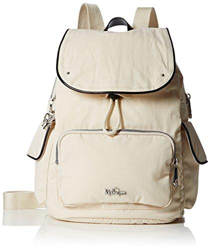 kipling-womens-city-pack-s-kt-backpack-cream
