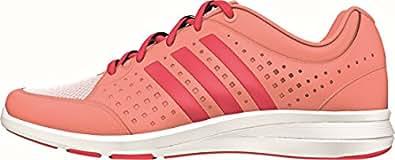 adidas ARIANNA III fitness shoes ladies