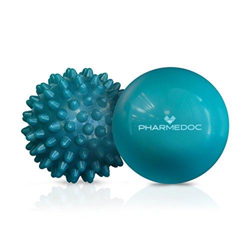 PharMeDoc Acupressure Massage Ba...