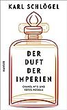 """Der Duft der Imperien: """"Chanel No 5"""" und """"Rotes Moskau"""""""