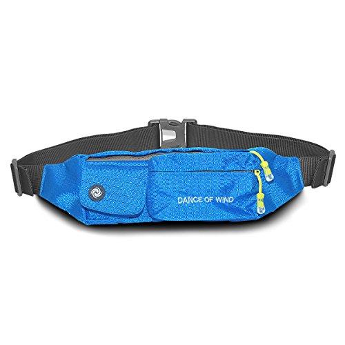 marsupio-sportivo-marsupio-running-cintura-multifunzione-borsa-per-uomo-donna-con-regolabile-cintura