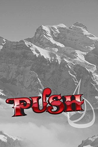 Push [OV]