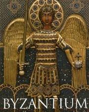 Byzantium: 330-1453 por Mr Robin Cormack