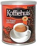 Koffiehuis Full Roast Coffee - 250g