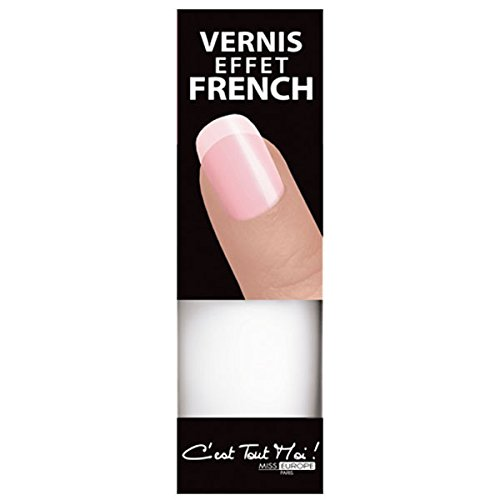 vernis-effet-french-top-vente-psychic