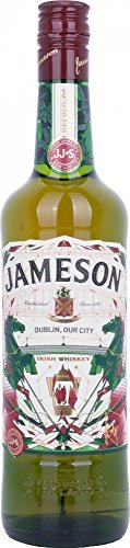 jameson-st-patricks-day-limited-edition-irish-whiskey-2016-1-x-07-l