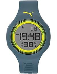 Puma Time-Herren-Armbanduhr-PU910801043