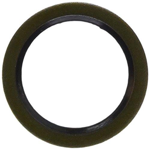 KS tools megu-sEAL, eXTÉRIEUR-ø 26 mm)-intérieur-ø 19 mm/25 pièces, 430.2526