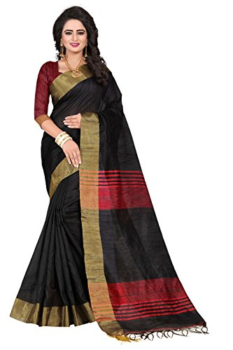 Macube Sarees for Womens Latest Design Sarees New Collection 2017 Sarees below...
