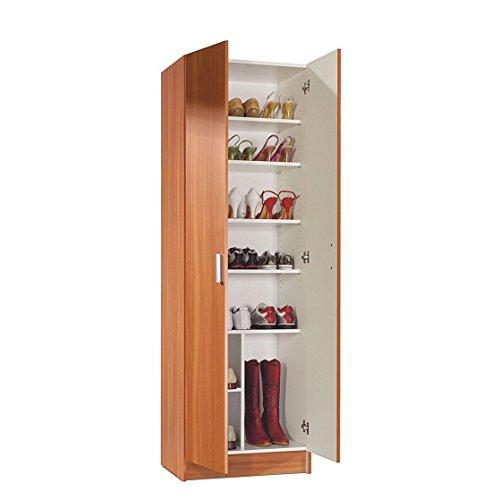 Easy Home armario f00532101017Marrón