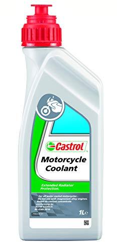 Castrol Syntrans Transaxle 75W-90 - Bottiglia 1 Litro