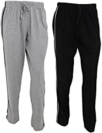 Pantalon de détente (lot de 2) - Homme