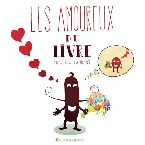 """<a href=""""/node/91917"""">Les amoureux du livre</a>"""