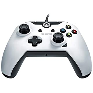 PDP Wired Controller (Xbox One)