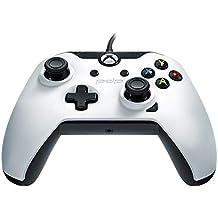 PDP - Mando Blanco Licenciado Nueva (Xbox One)