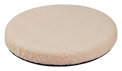 aidapt-revolving-swivel-seat-with-fleece-cover-eligible-for-vat-relief-in-the-uk
