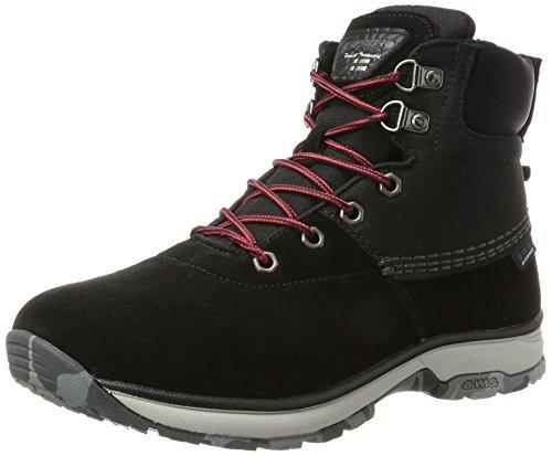 Ice Peak Walfie, Chaussures Multisport Outdoor Homme
