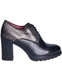 Stonefly 109401 Botas Mujeres  Zapatos de moda en línea Obtenga el mejor descuento de venta caliente-Descuento más grande