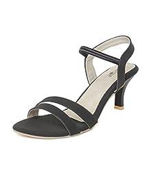 f9c471f4733 Women Heels Price List in India