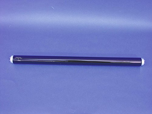 OMNILUX UV-Röhre 20W G13 600 x 38mm T12 Schwarzlicht-Effekt