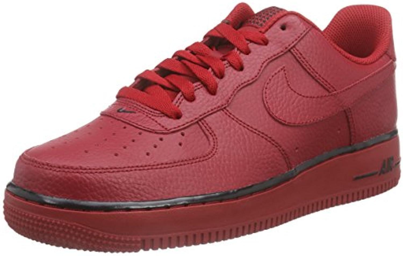 Nike Air Force 1, Zapatillas de Baloncesto para Hombre