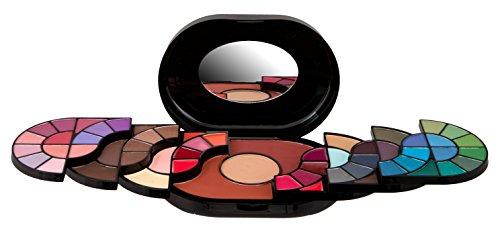 Technic Helta Skelta Colours Make-up Set