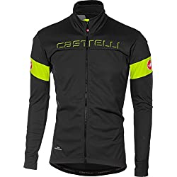 Castelli Transition Jacket (l)