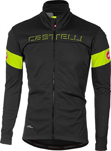 Castelli Transition Jacket (l)