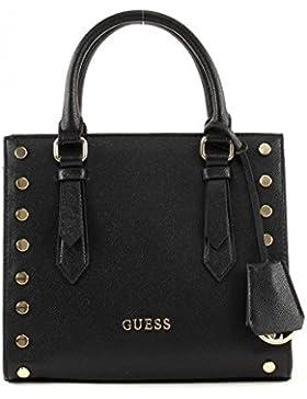Guess HWCHAS-P7236 Mini Taschen Damen Kunstleder