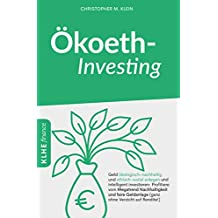 bitcoins zum reich werden lerne richtiges investieren richtig investieren reich werden erfolgreich werden 1