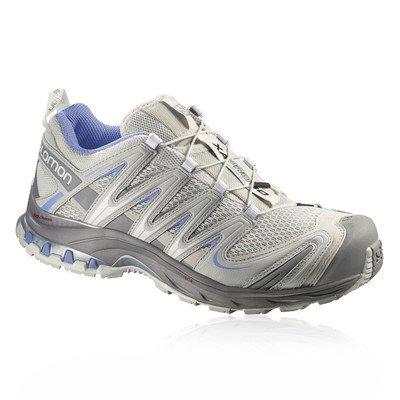 Salomon Women's Running Shoes