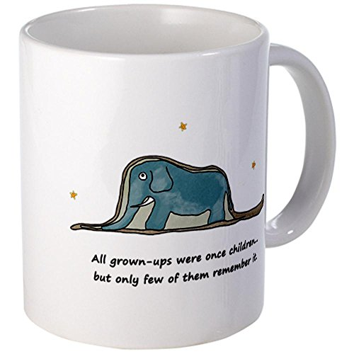 cafepress-little-prince-elefante-interior-una-riesenschlangen-mu-n-incomparable-taza-de-cafe-taza-de