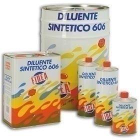 diluente-sintetico-606-lt-05
