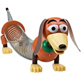 Flair - Le chien à ressor Zigzag - Toy Story