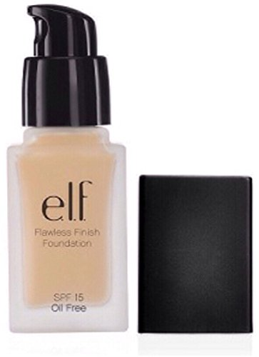 elf-studio-flawless-finish-foundation-buff