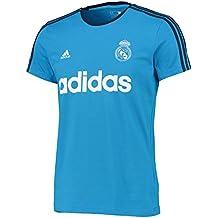 adidas Real GR Tee INS - Camiseta para hombre