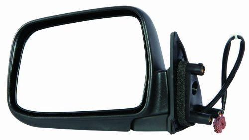 nissan-frontier-98-04-xterra-00-04-power-non-heated-mirror-lh-usa-driver-side-textured-by-depo