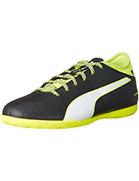Puma Evotouch 3 IT Jr, Botas de
