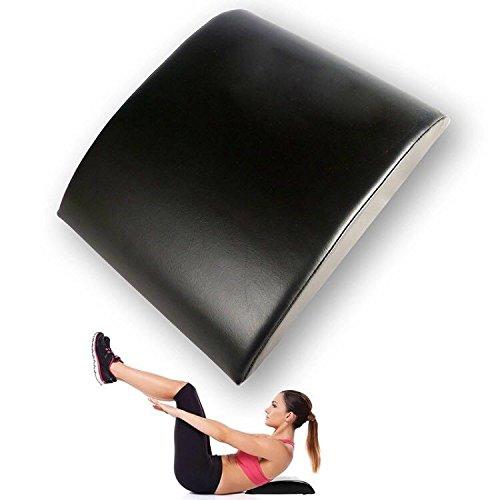VLFit addominale tappetini per il fitness - Crossfit ab mat per esercizi addominali