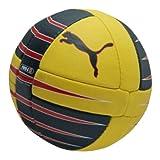 Ballon Puma Power Cat 3.10 hb