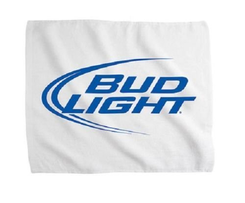 bud-light-bar-golf-towel-by-budweiser