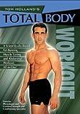 Tom Holland Ejercicio y fitness